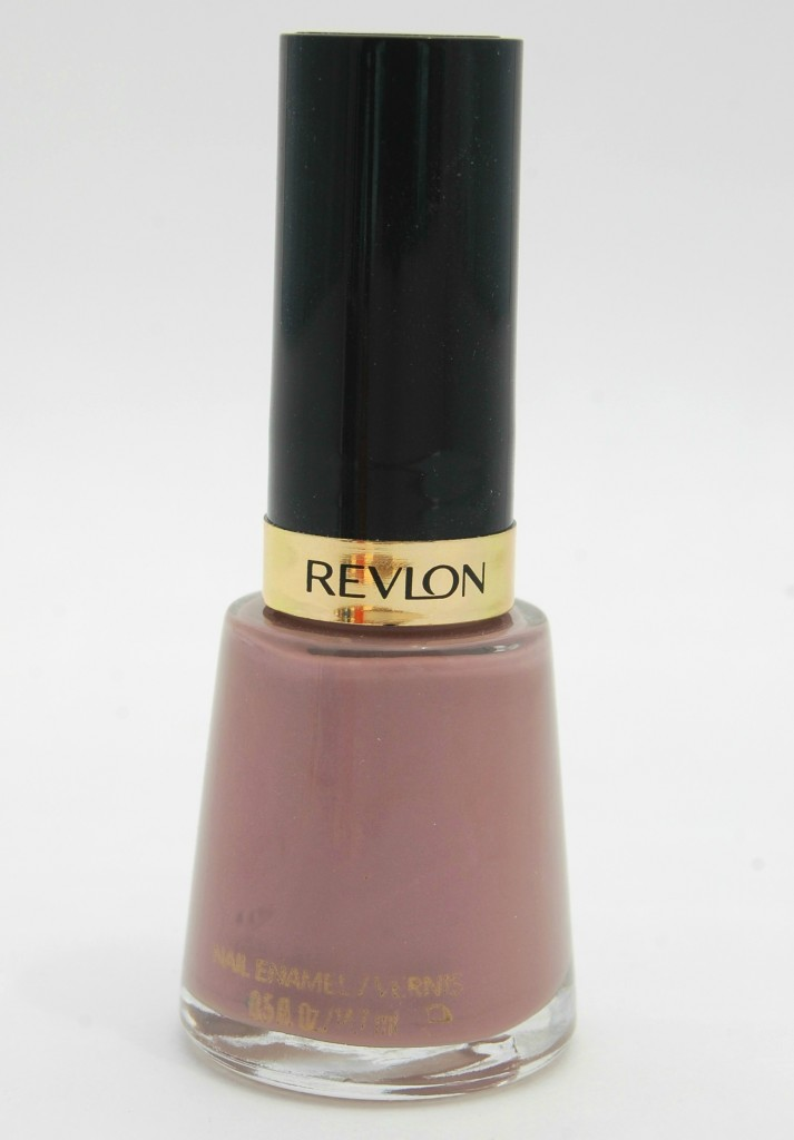 Revlon Haute Tropics  (3)