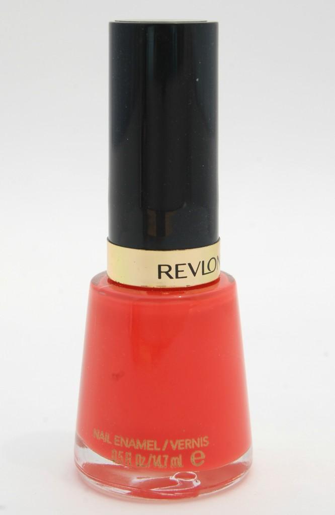 Revlon Haute Tropics  (7)