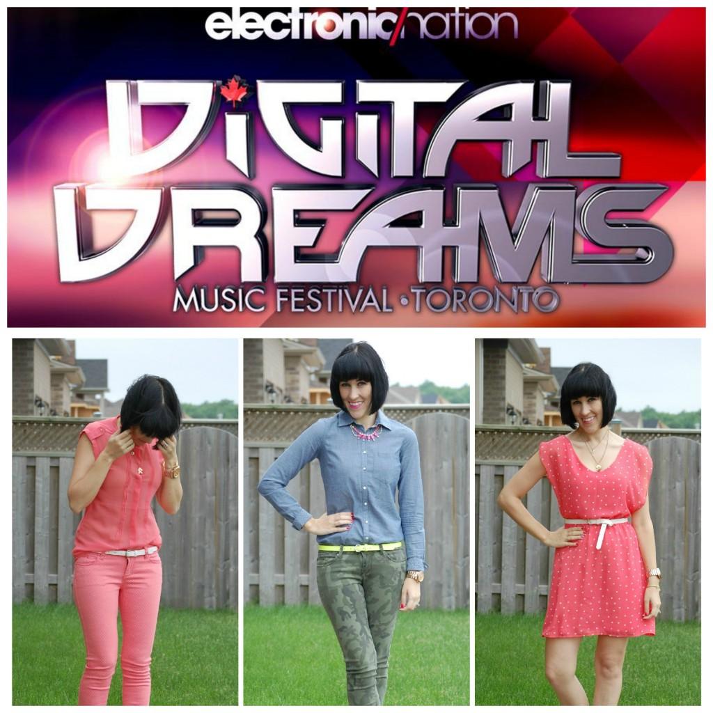 Smart Set And Digital Dreams Giveaway