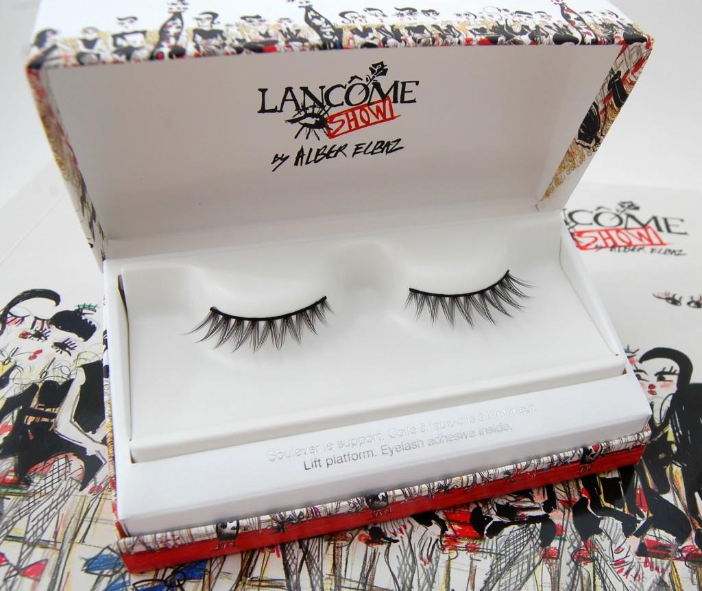 The Lancôme Show by Alber Elbaz Collection  (11)