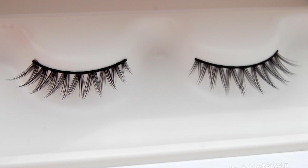 The Lancôme Show by Alber Elbaz Collection  (12)