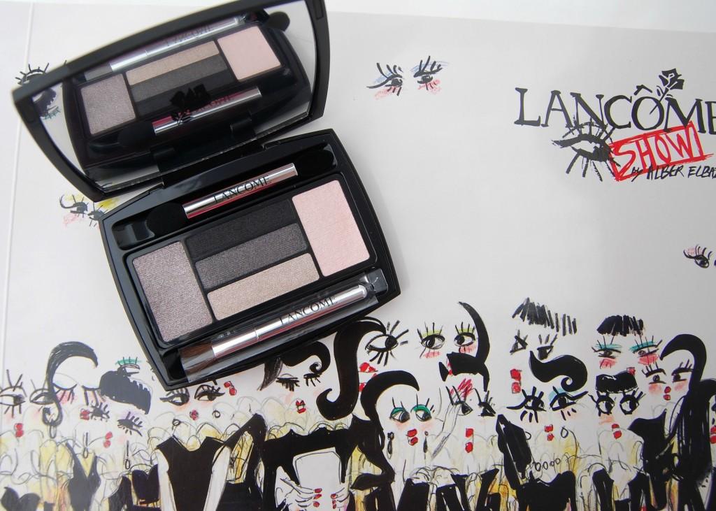 The Lancôme Show by Alber Elbaz Collection  (3)