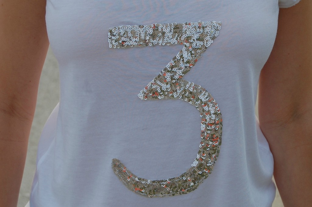 5 (7)