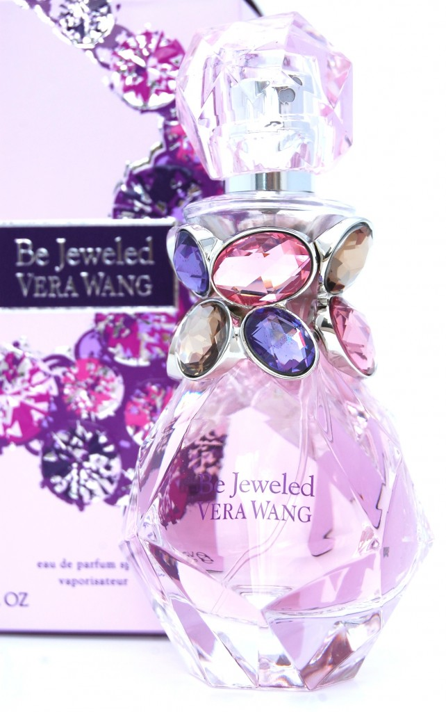 Be Jeweled Vera Wang  (3)