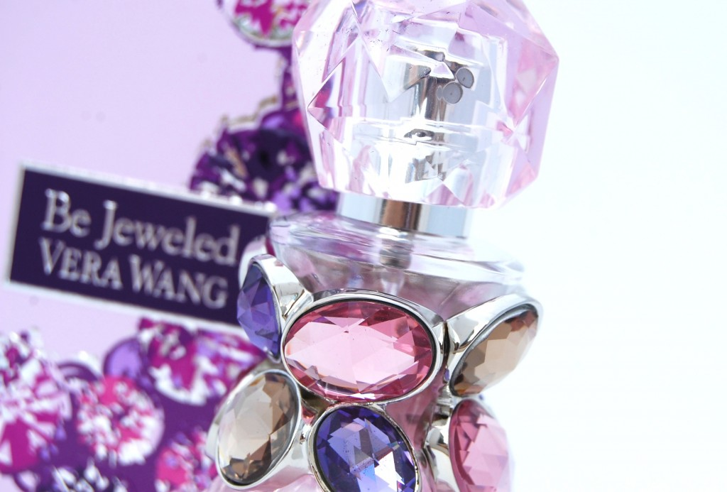 Be Jeweled Vera Wang  (4)