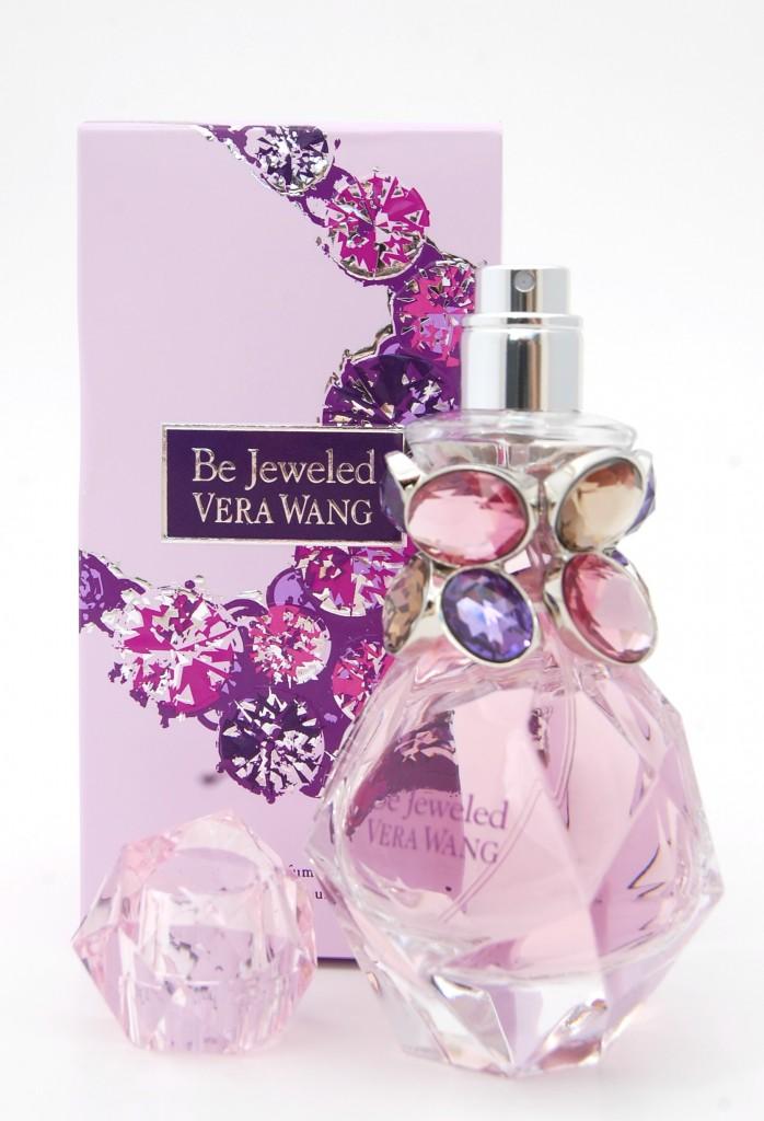 Be Jeweled Vera Wang  (5)