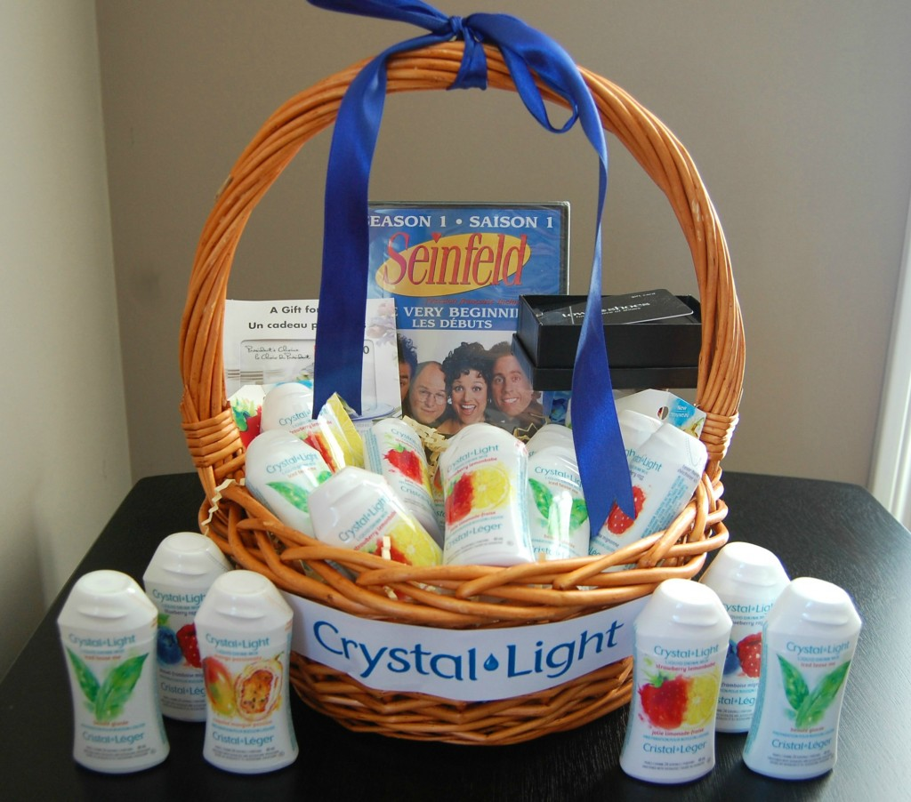 Crystal Light (7)