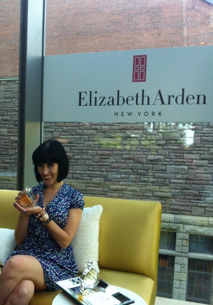 Elizabeth Arden Untold (20)