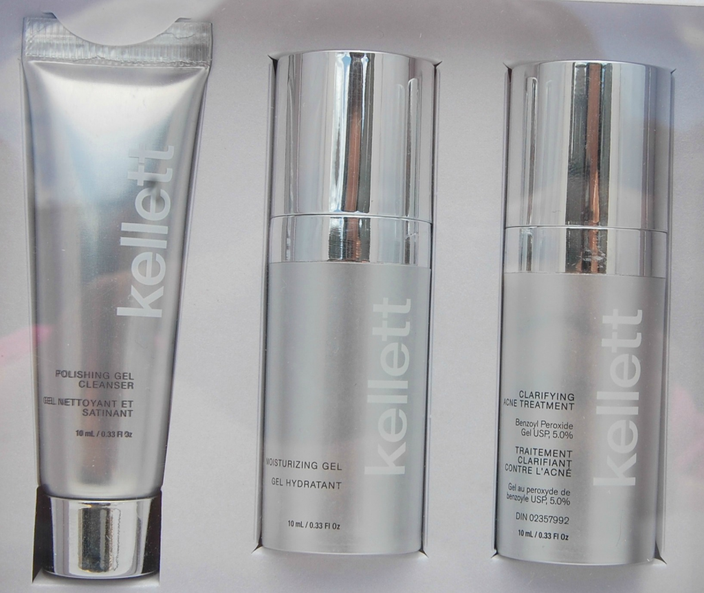 Kellett Clear Trial Kit  (1)