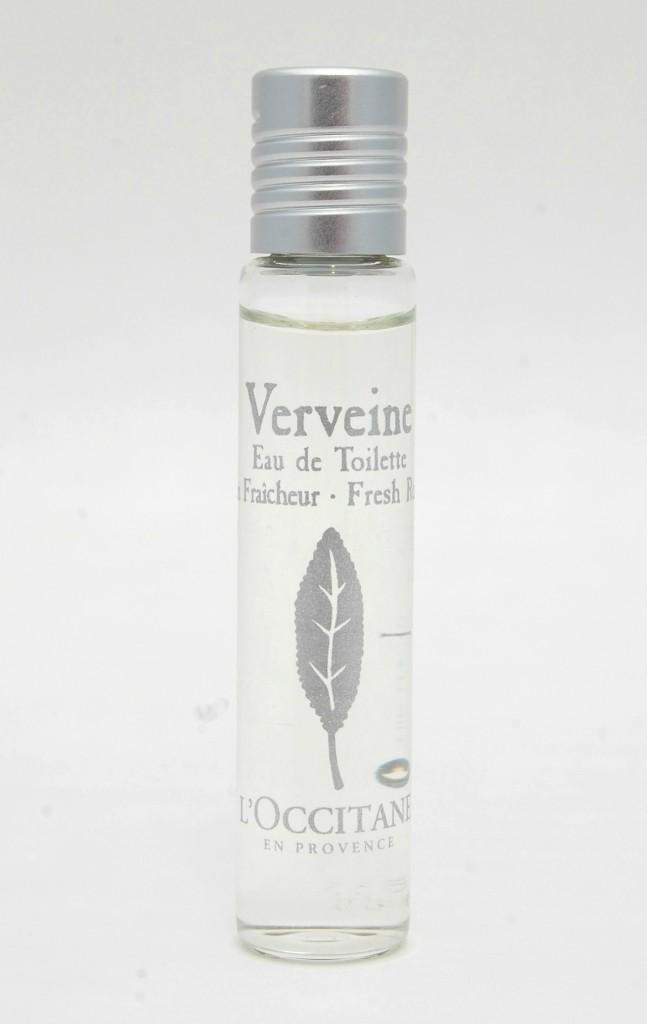 L'Occitane Verbena  (6)