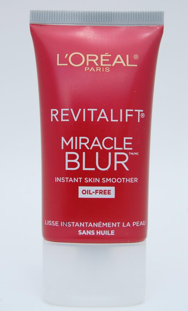 L'Oreal Revitalift Miracle Blur  (1)
