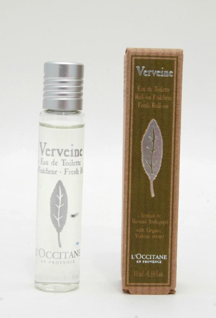 L'Occitane Verbena  (7)