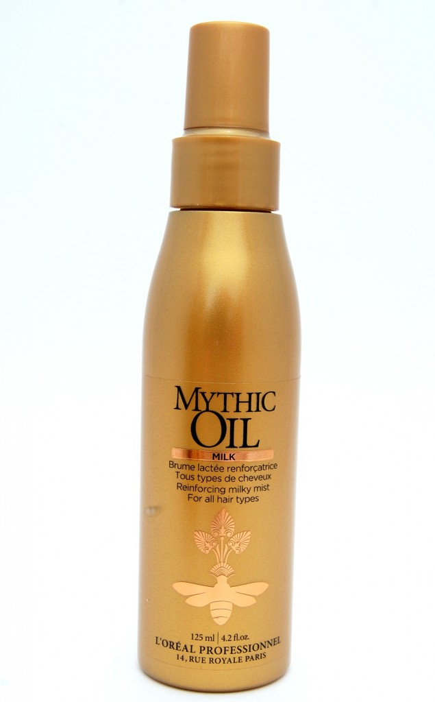 L'Oreal Mythic Oil (4)