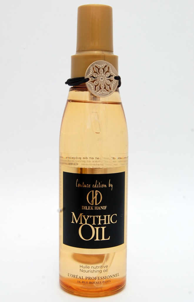 L'Oreal Mythic Oil (5)