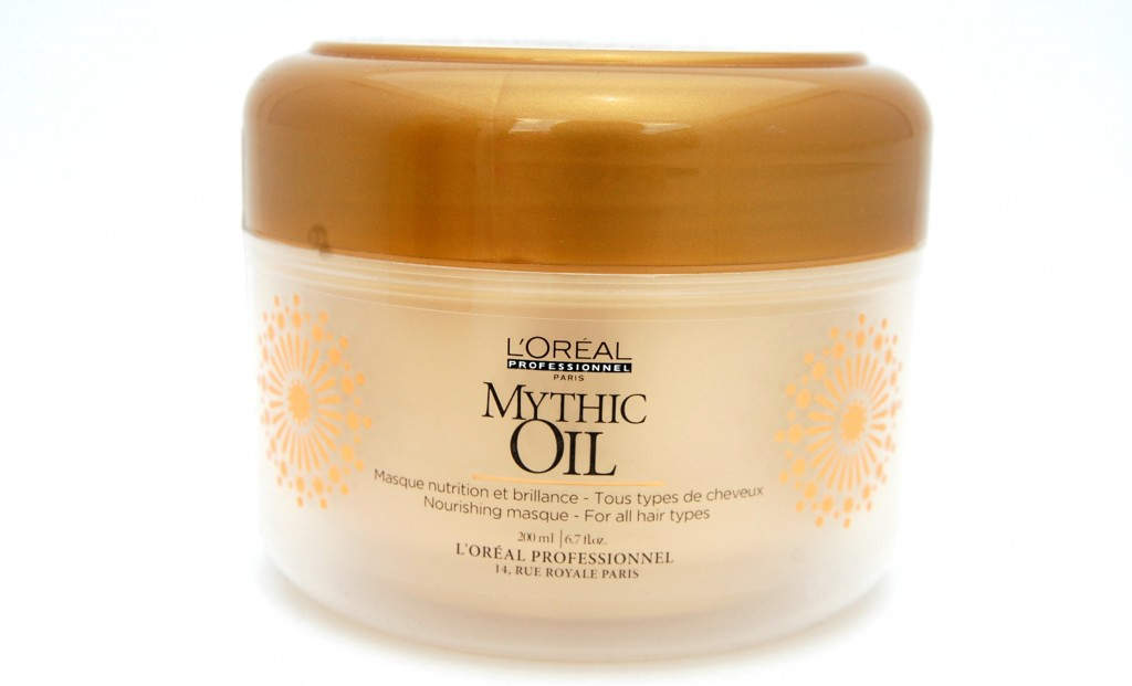L'Oreal Mythic Oil (6)