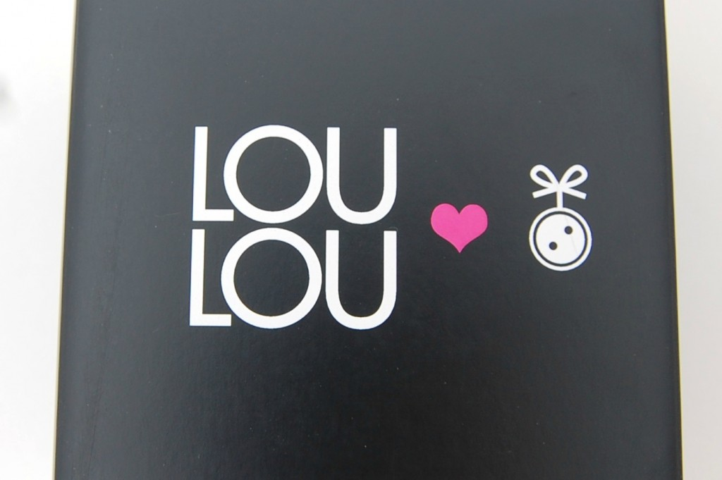 Limited Edition LouLou Luxe Box (1)