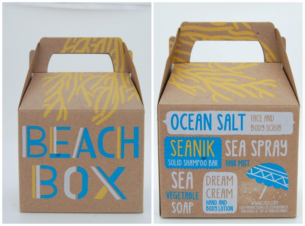 Lush Beach Box (17)