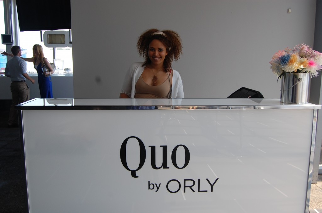 Quo by Orly (11)