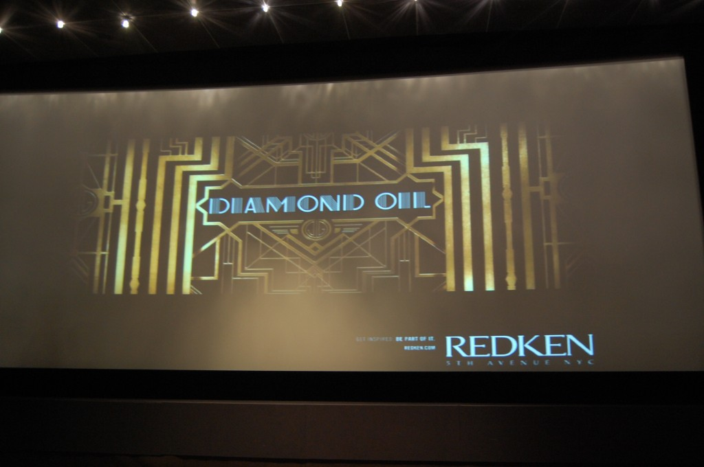 Redken Diamond Oil  (13)