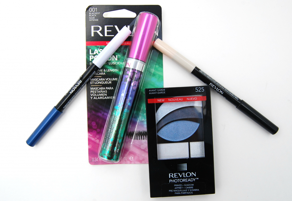 Revlon's PhotoReady  (1)