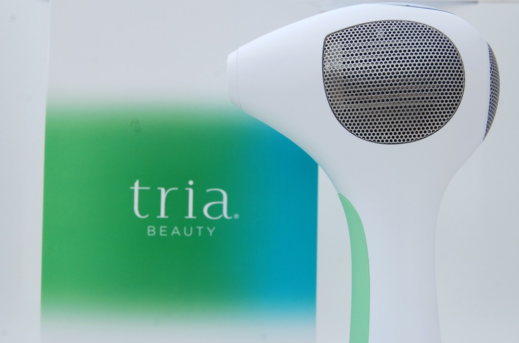 Tria Beauty Laser Hair Removal 4X (1)