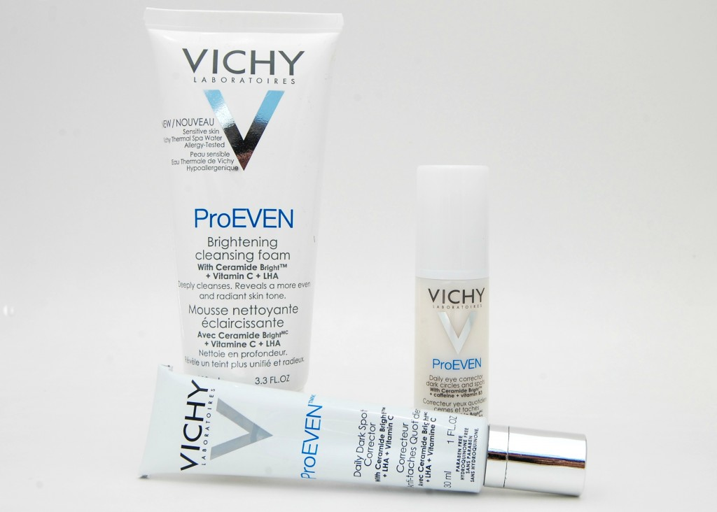 Vichy ProEven (2)