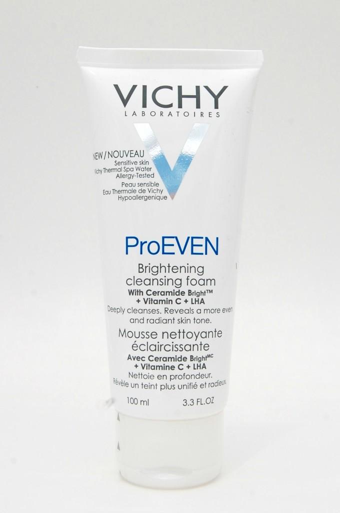 Vichy ProEven (4)