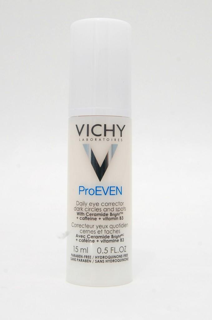 Vichy ProEven (5)