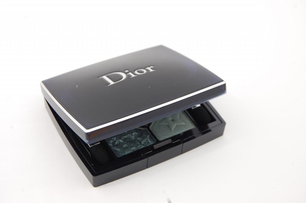 Dior Mystic Metallics Fall 2013 (6)