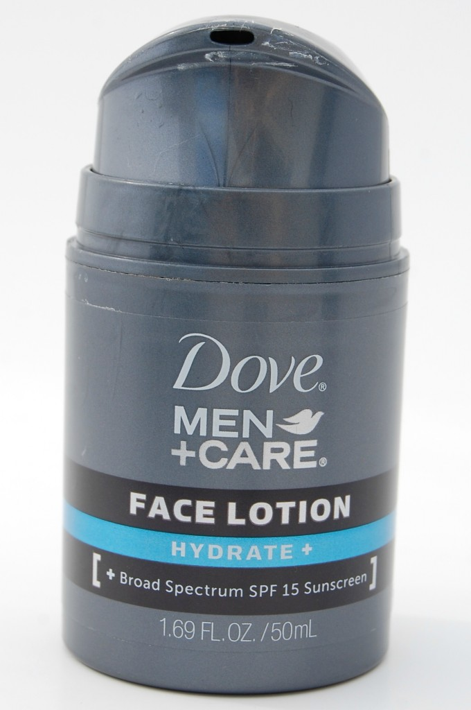 Dove's Men+Care  (5)