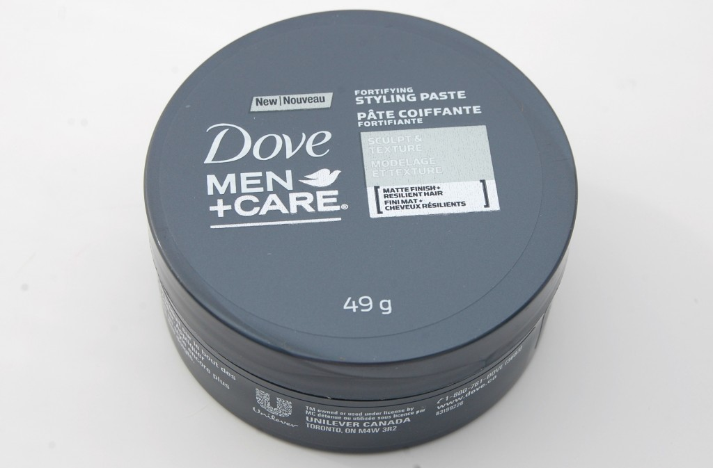 Dove's Men+Care  (6)