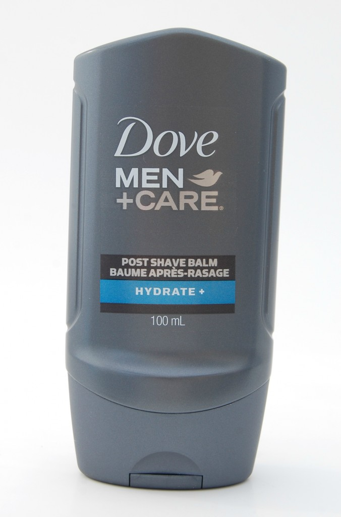 Dove's Men+Care  (3)