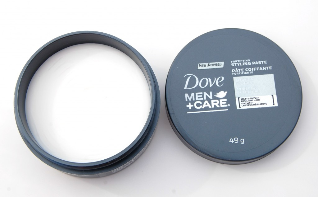 Dove's Men+Care  (7)