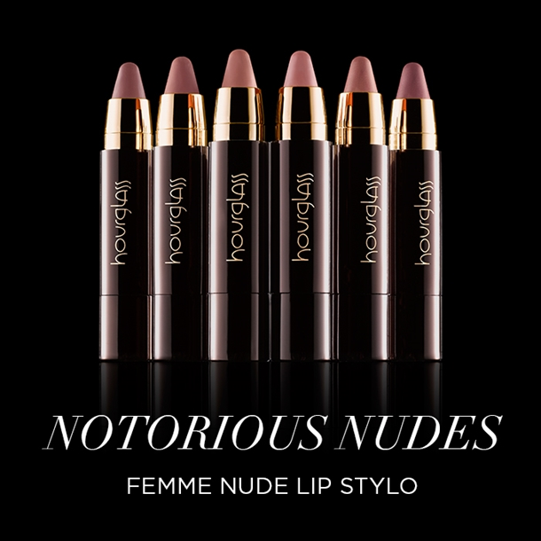 Hourglass-Femme-Nude-Lip-Stylo