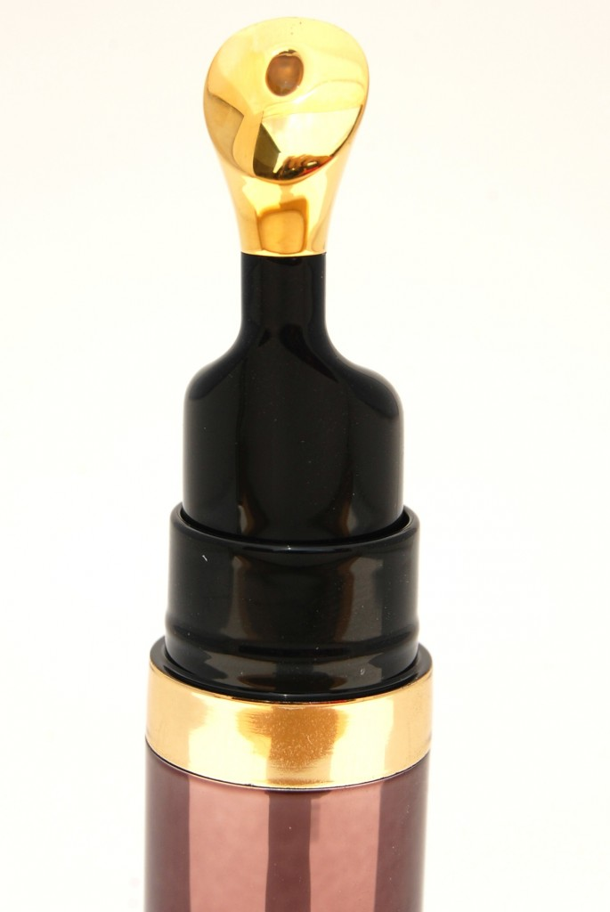 Hourglass No. 28 Lip Treatment Oil  (4)