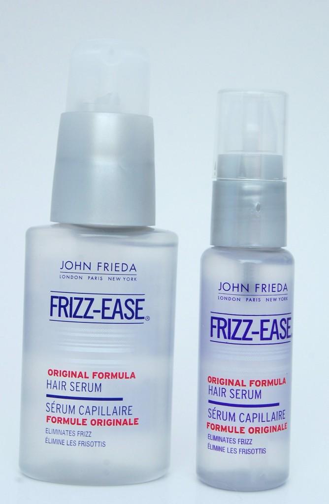 John Frieda Frizz-Ease  (1)