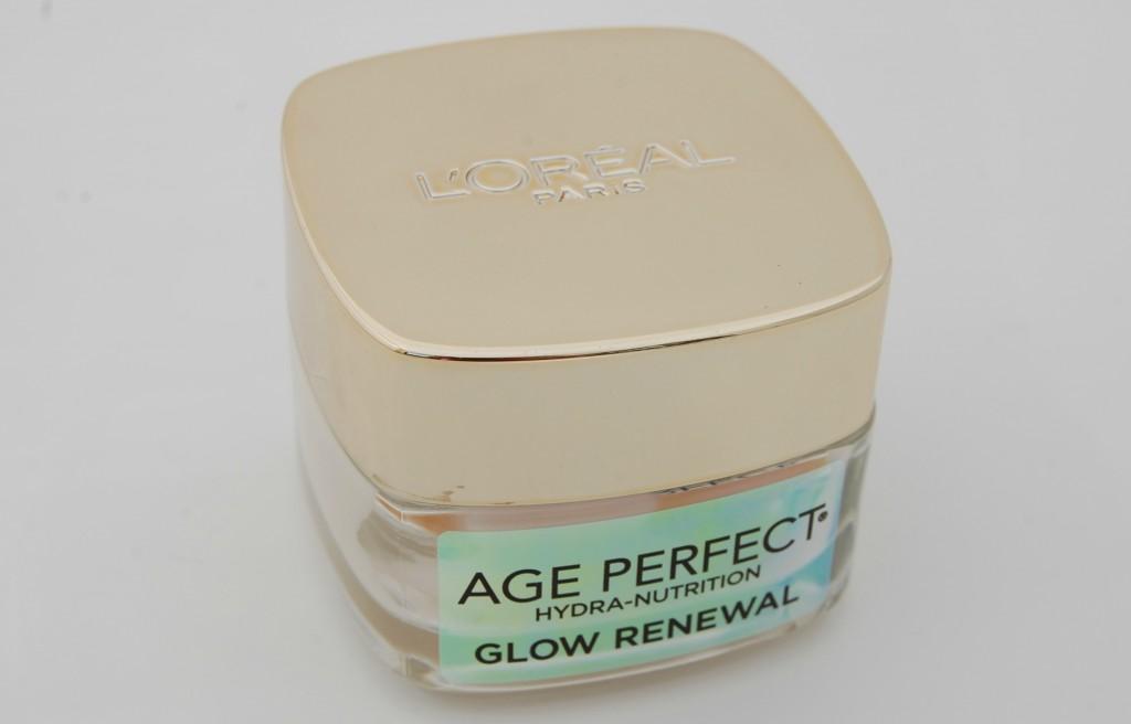 L'Oreal Age Perfect Glow  (3)