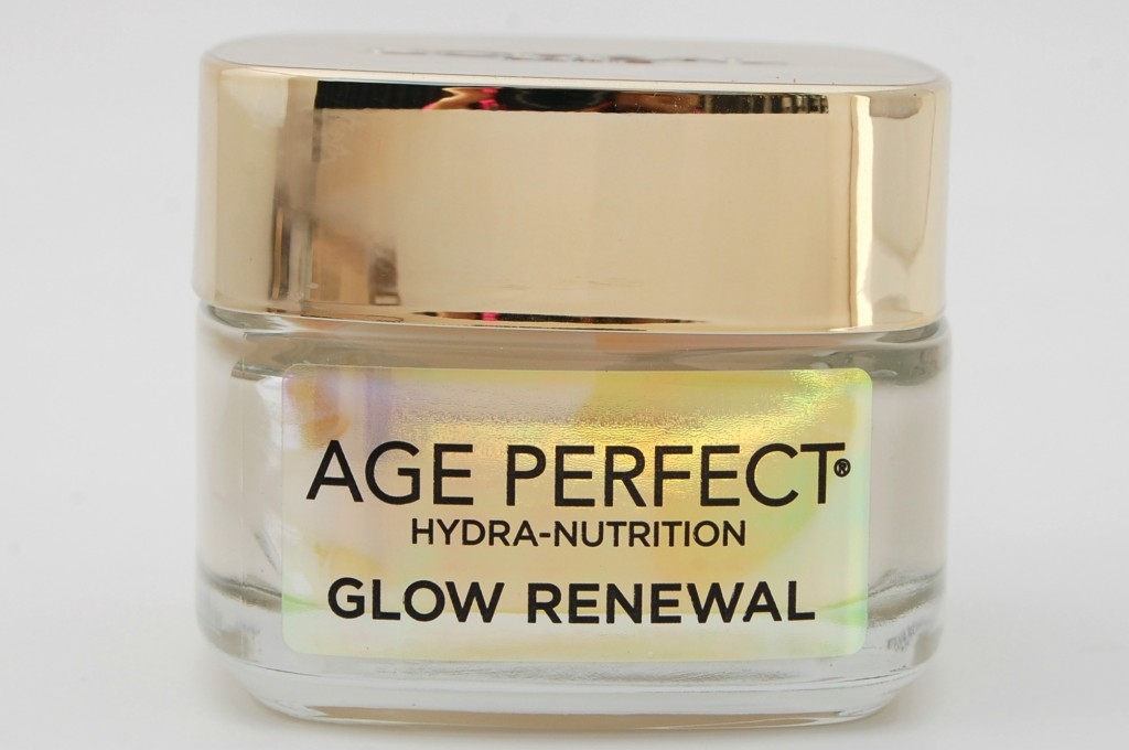L'Oreal Age Perfect Glow  (2)