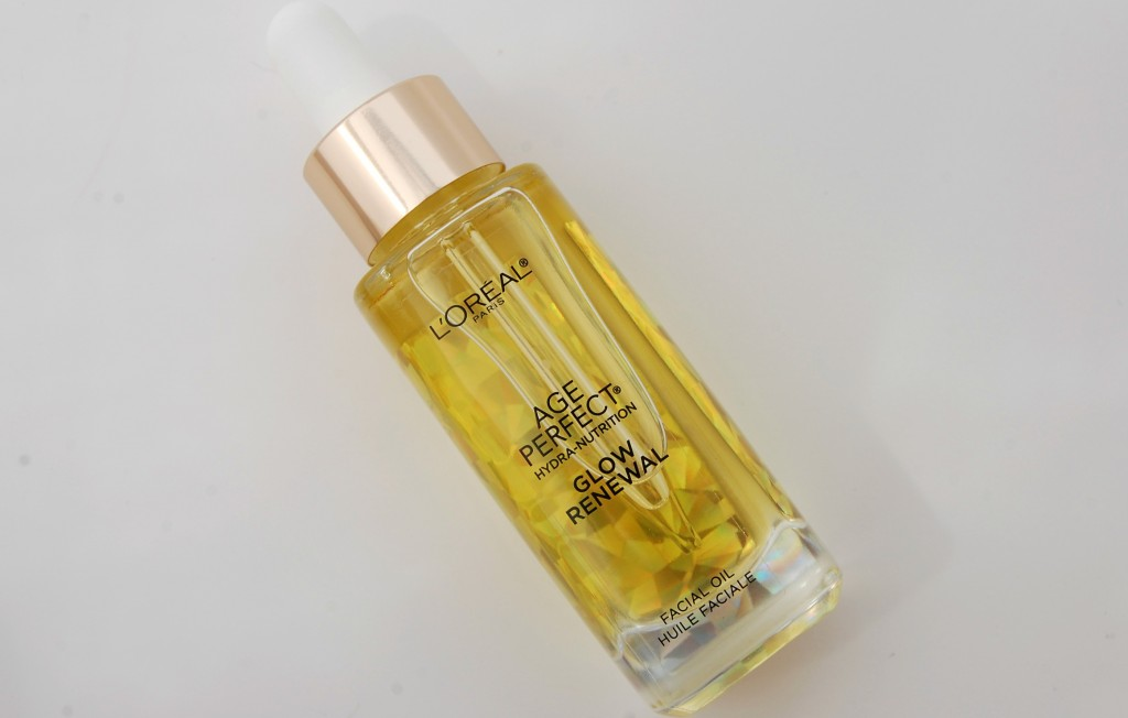L'Oreal Age Perfect Glow  (7)