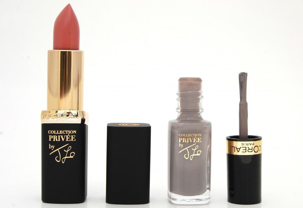 L'Oreal Collection Privée Colour Riche (9)