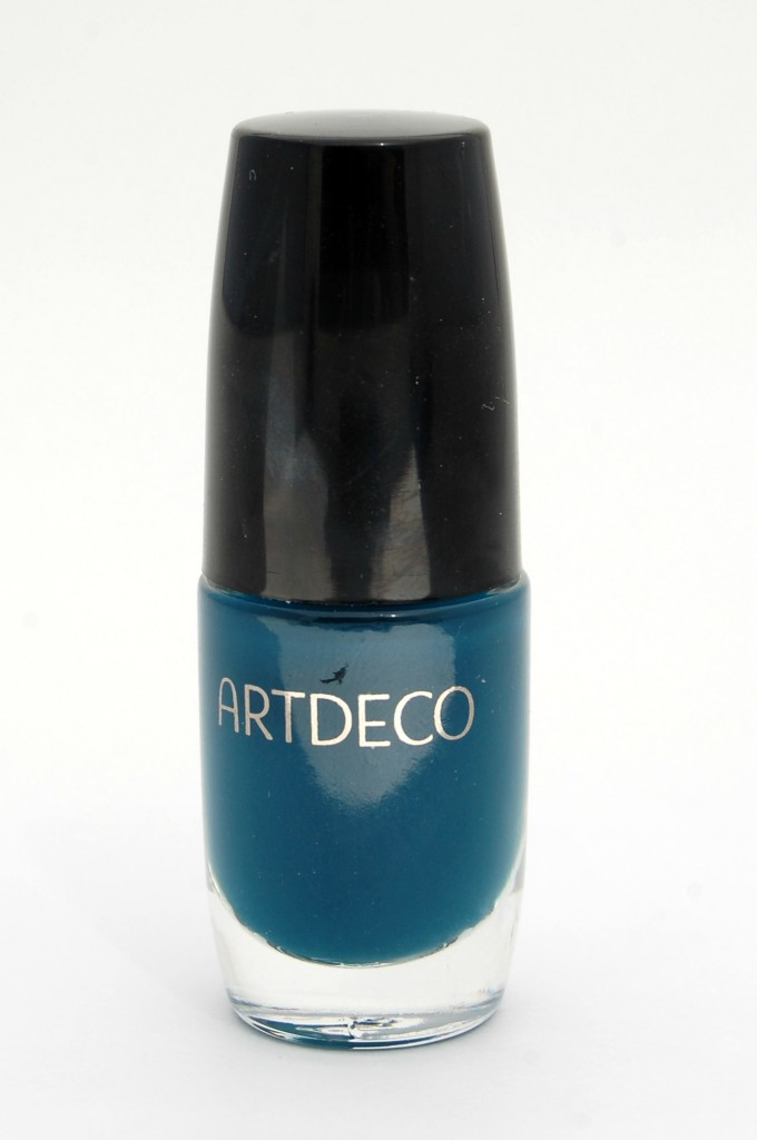 ARTDECO Fashion Colours Collection (14)