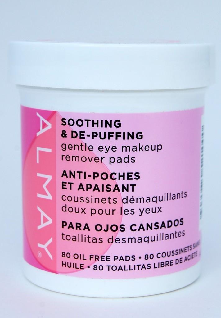 Almay Eye Makeup Remover (3)