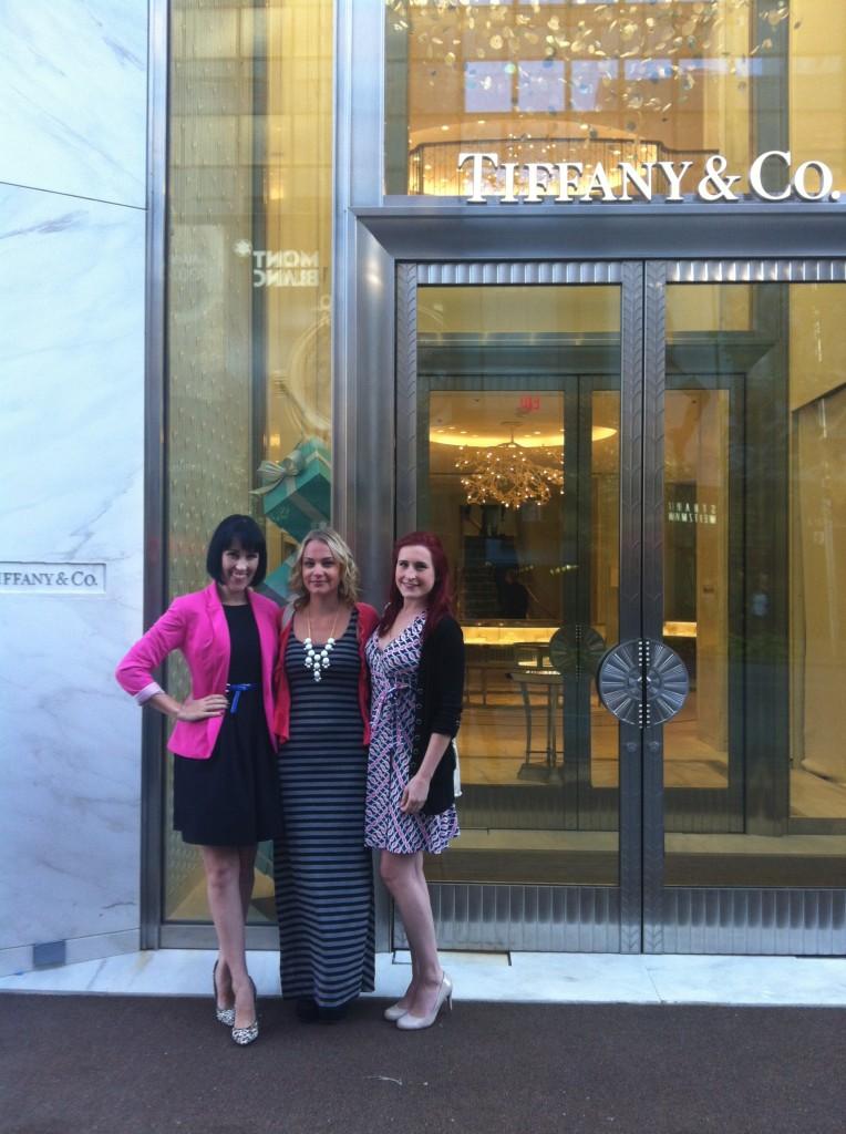 Breakfast At Tiffany's (1)