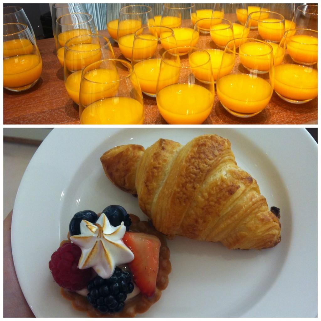 Breakfast At Tiffany's (15)