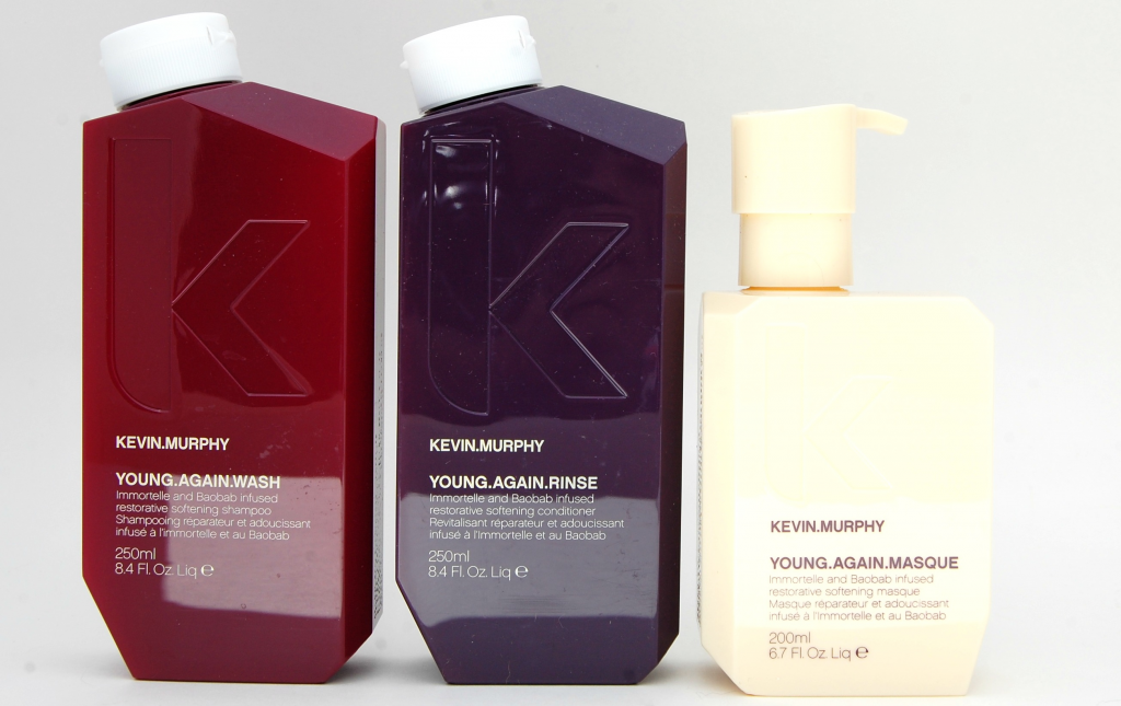 Kevin.Murphy Young.Again  (1)