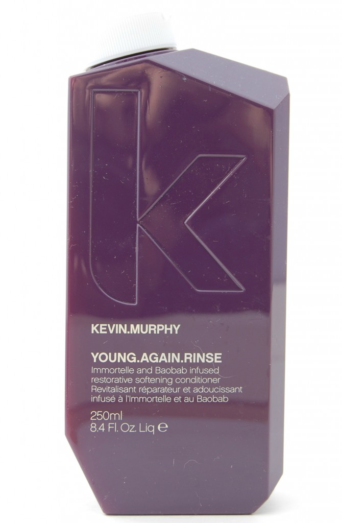 Kevin.Murphy Young.Again  (2)