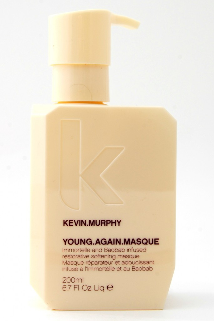 Kevin.Murphy Young.Again  (3)