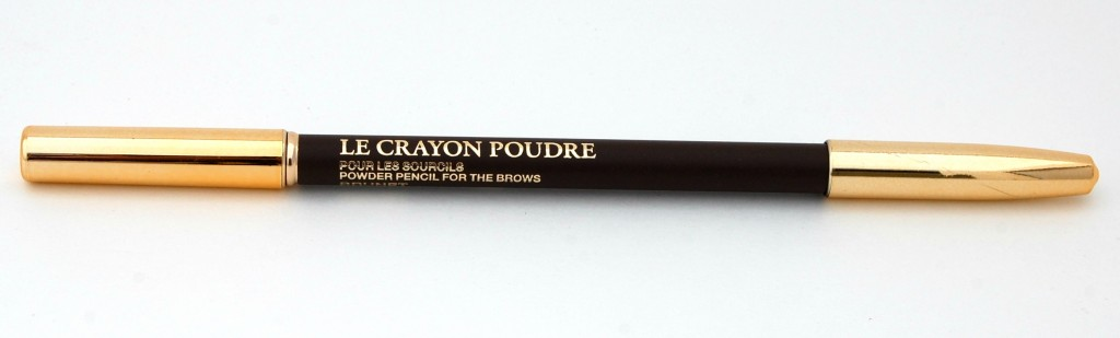 Lancôme Le Crayon Poudre Powder Pencil for the Brows  (1)