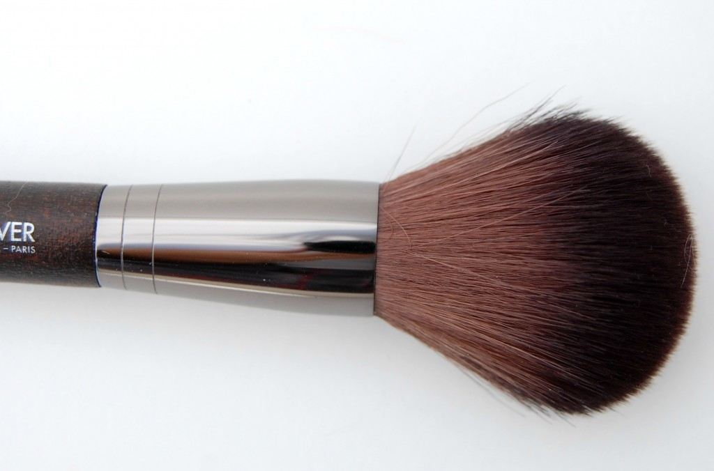 Make Up For Ever Artisan Brush  (3)