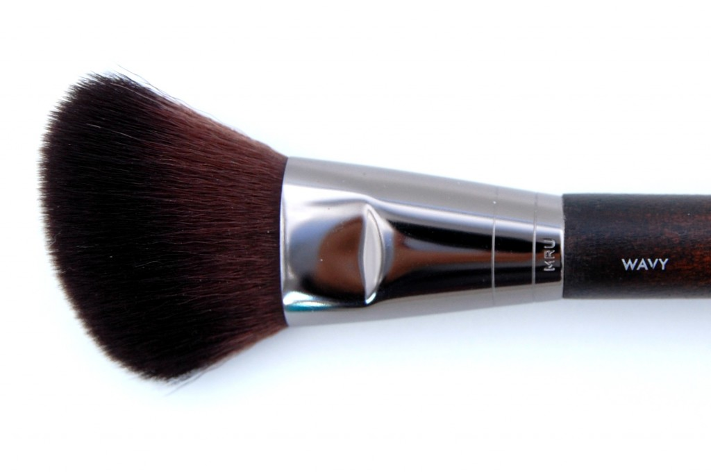Make Up For Ever Artisan Brush  (6)